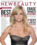 skinceuticals-retinol-1-wins-newbeauty-magazine-beauty-choice-award.jpg