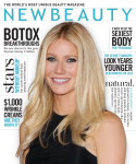 is-clinical-cream-cleanser-featured-in-newbeauty-magazine.png